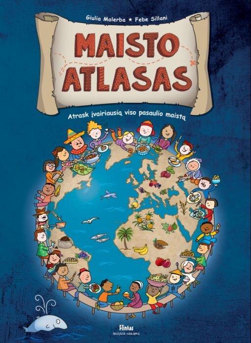 prekybos sistema atlasas)