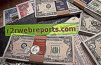perkainoti akcijų pasirinkimo sandorių apskaitą)