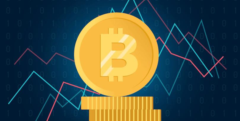 prekiauti kriptovaliuta pajamoms strategijos dienos prekybai