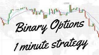 1 min binarinių opcionų strategija