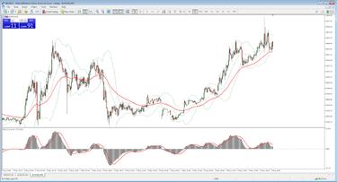 akcijų pasirinkimo argentina opcionų prekybininko taisyklės