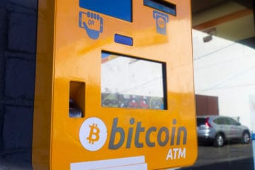 bitcoin atm machine in germany)