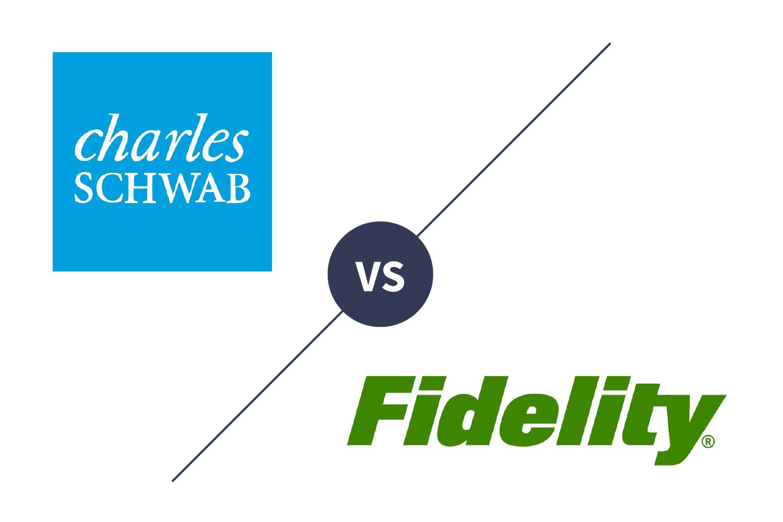 akcijų opcionai charles schwab