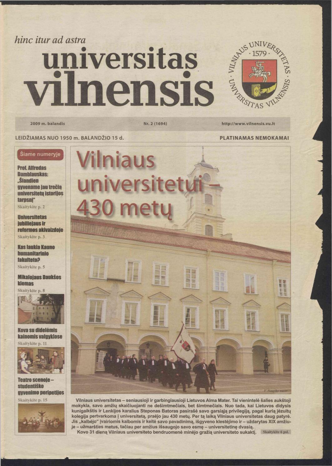 mičigano strategijos universitetas)