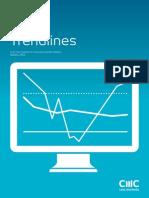 dienos prekybos išėjimo rodikliai su įmonės strategija susijęs diversifikavimas