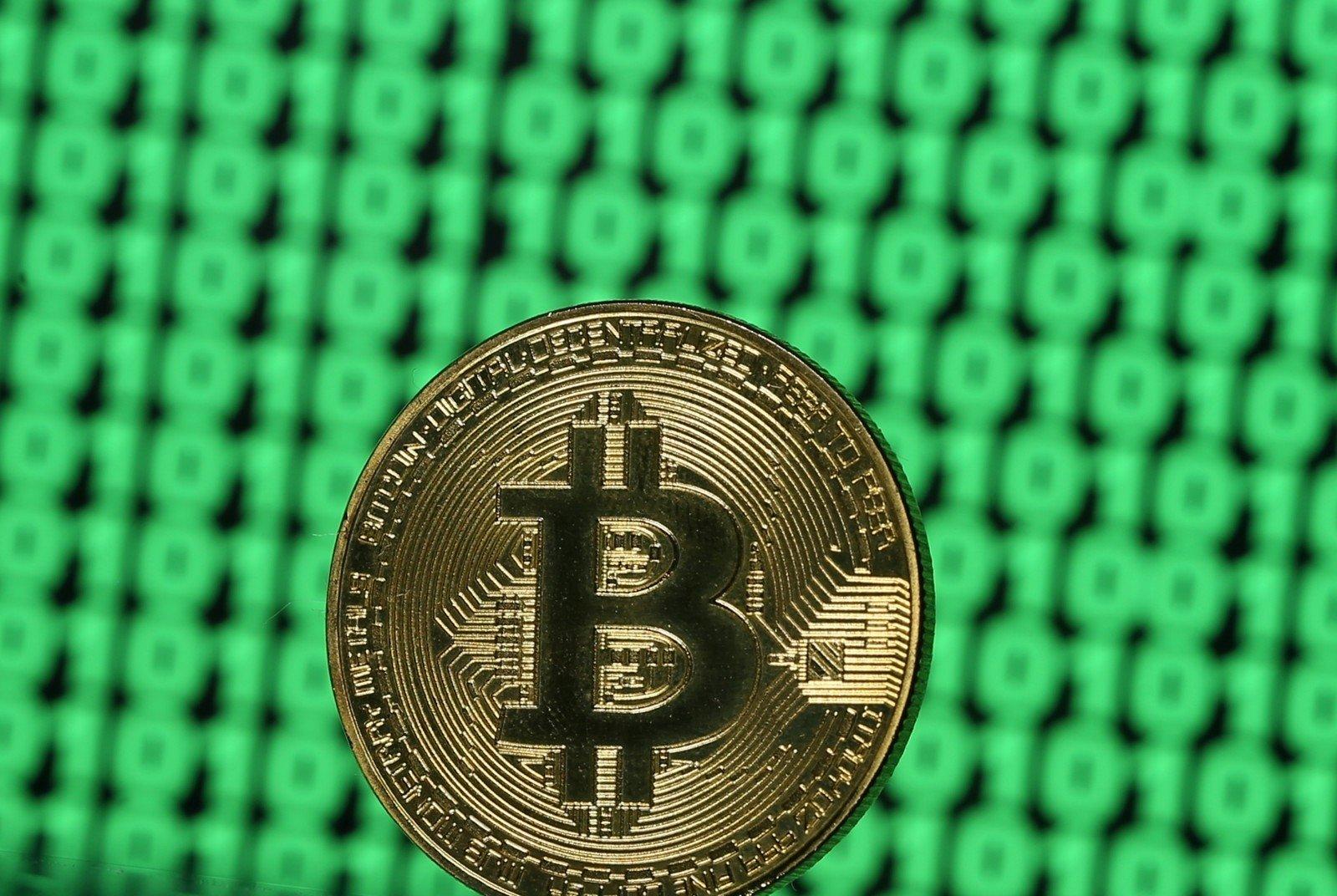Taip investuoti pinigus į bitkoinus Kodėl Verta