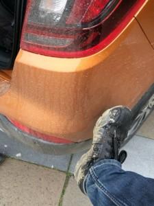 džinsų prekybos sistema afl