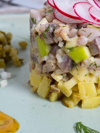 geriausi vegetariški patiekalai pas prekiautoją joe)