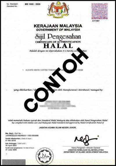 binarinis variantas indonezija halal atau haram