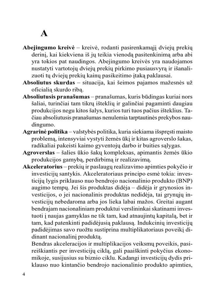 padalijimo streiko konversijos strategija)