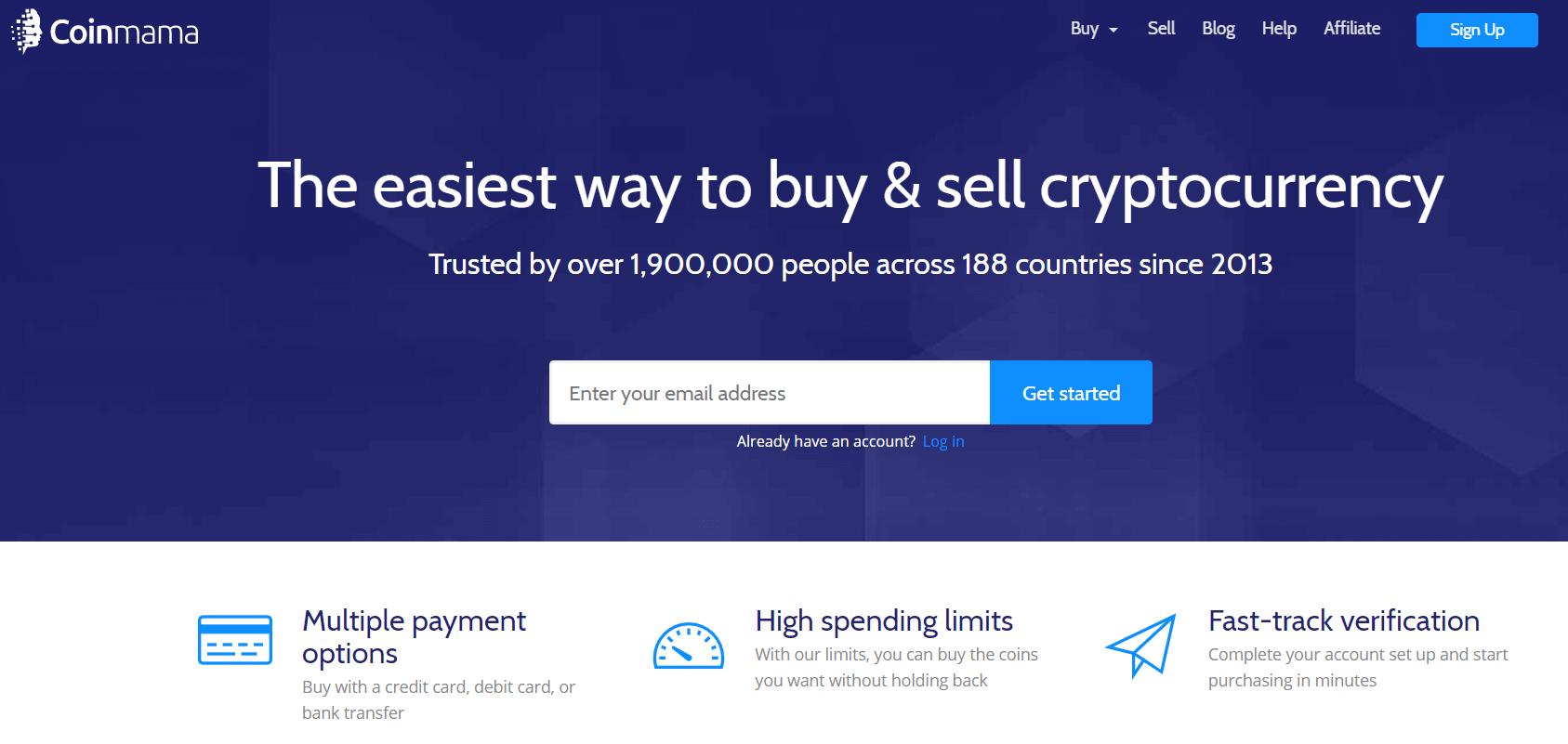 kas yra bitkoinas ir kaip