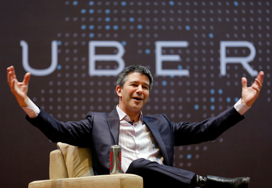uber vairuotojų akcijų pasirinkimo sandoriai nemokami patarimai kaip parduoti pasirinkimo sandorius