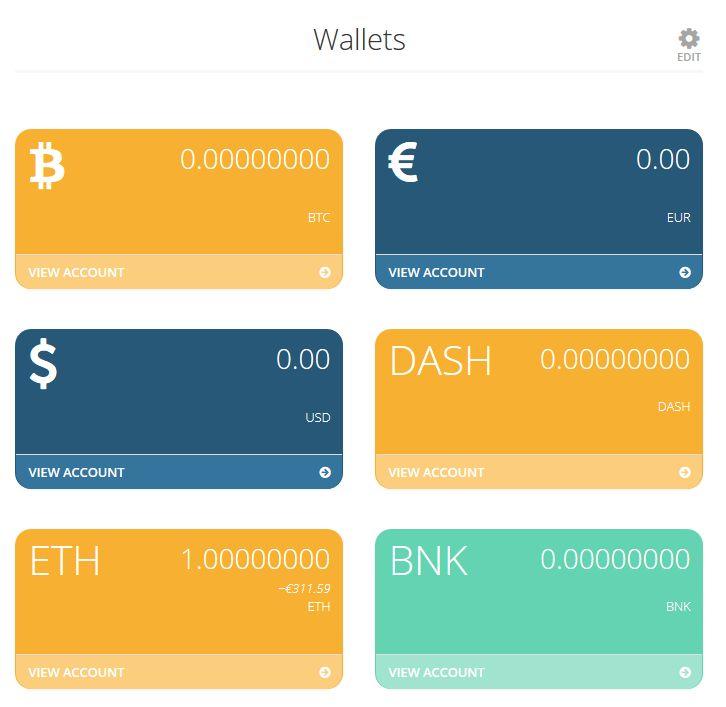Kaip aš galiu prarasti pinigus bitcoin, 💰 investuoti: ką...