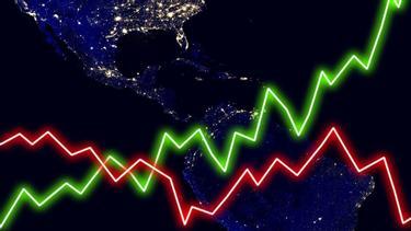 akcijų rinkimo strategijos dienos prekybai