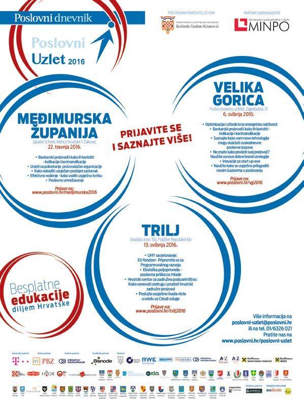 cooper Vilniuje. archviz.lt