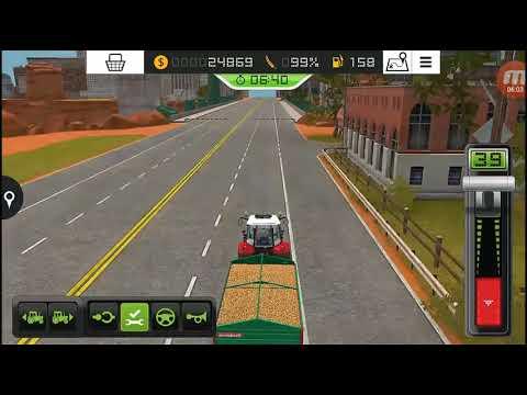 Programų ir žaidimų turinio įvertinimai - Play Console Žinynas