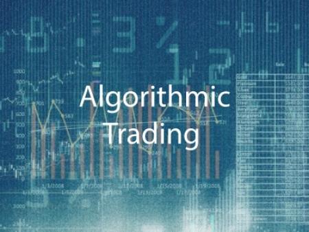 Geriausia akcijų prekybos programinė įranga nemokamai - archviz.lt