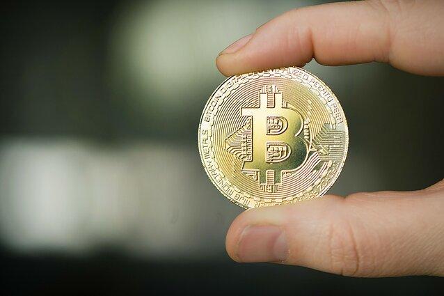 Kiek pinigų gali uždirbti kriptovaliutų kasyba - archviz.lt