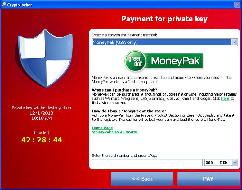 demo uk forex mt4 prekybos dvejetainėmis opcionais programos nebeleidžiamos