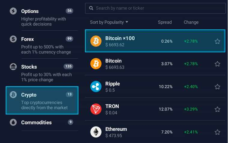 geriausia svetain bitcoin prekybai