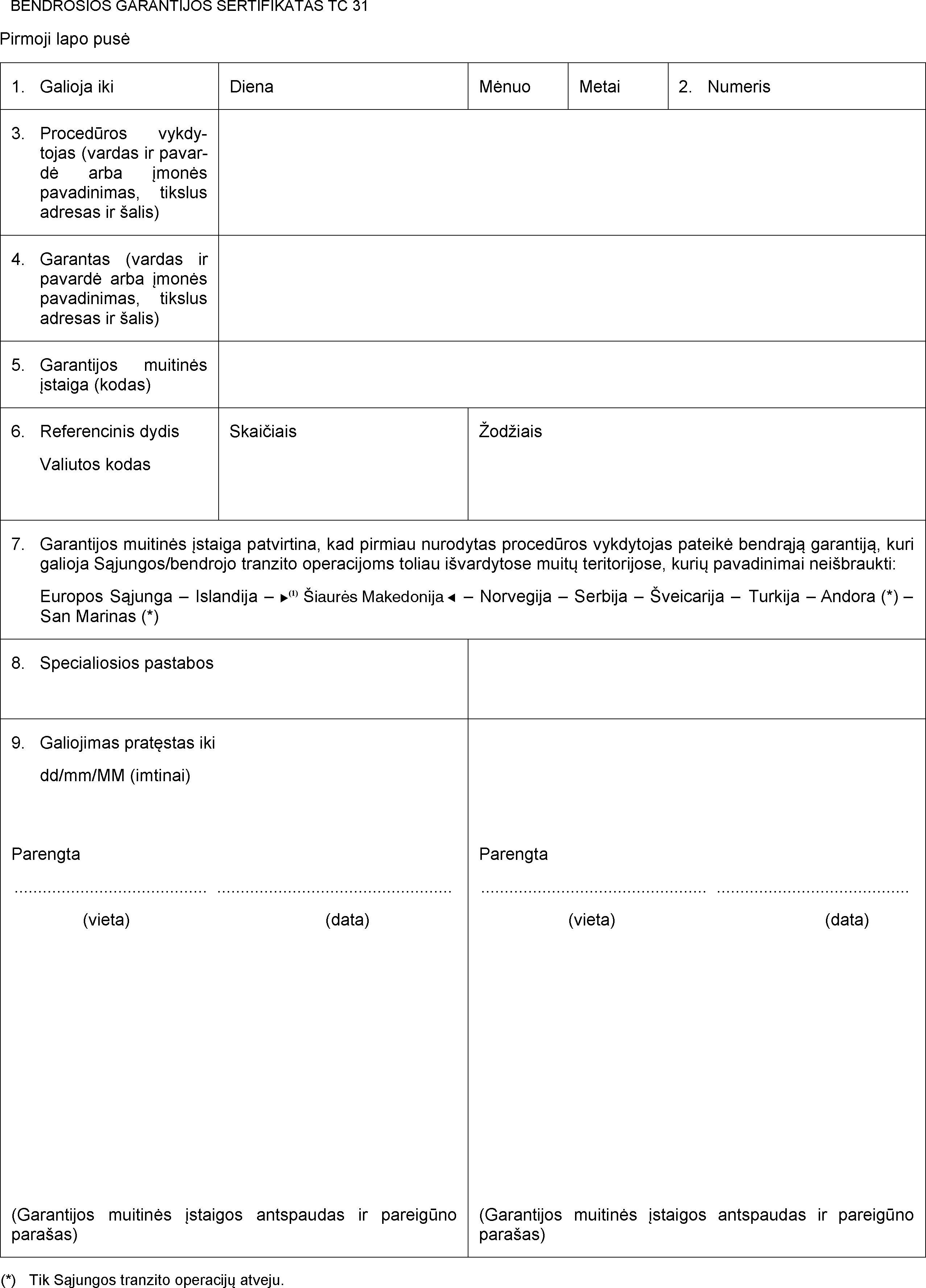 Alpari forex prekybos apžvalga - archviz.lt
