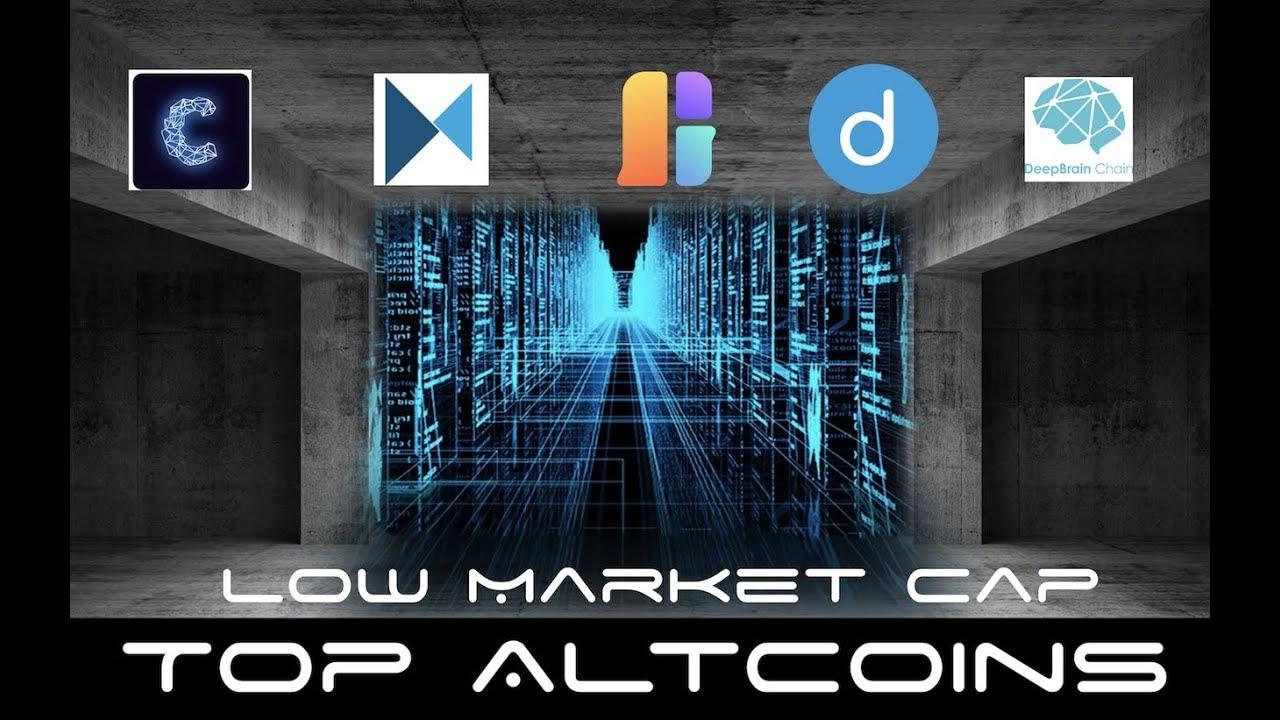 geriausi kriptovaliut skirt prekybai
