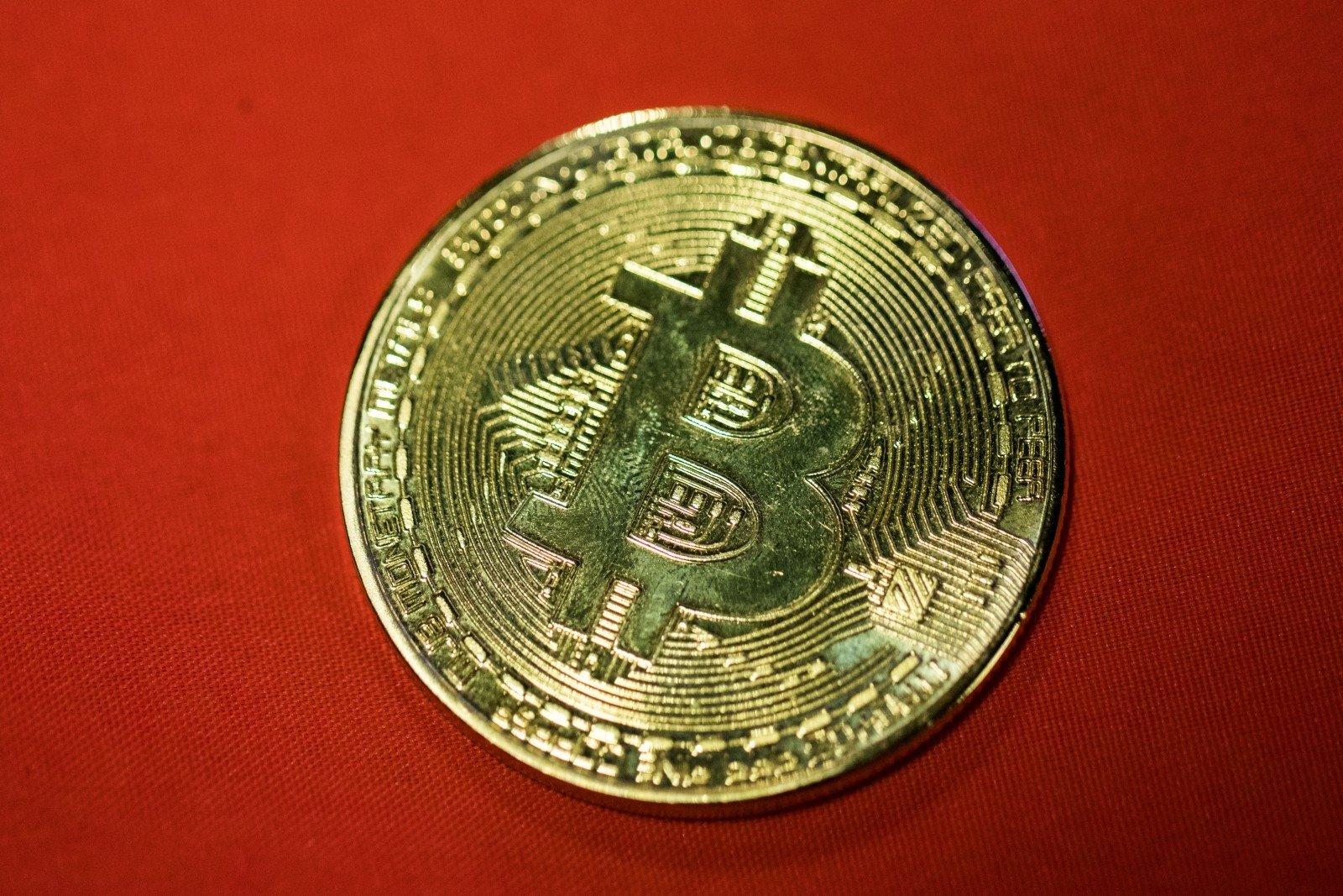 automatizuota prekybos sistema bitkoinas)