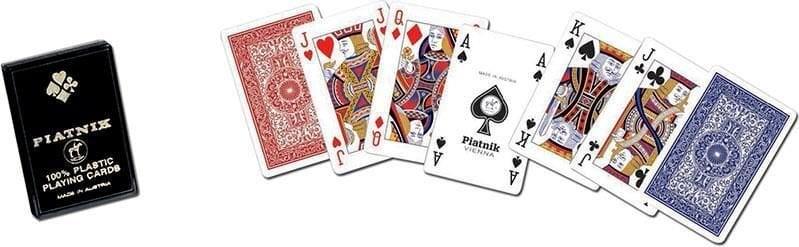 prekybos kortų žaidimų sistema)