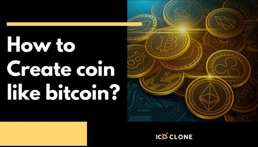 Geriausias bitcoin prekybos botas nemokamai, sat, dodge - Prekybos altcoin strategijomis