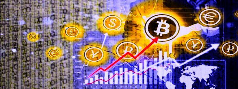 longhash bitcoin bloga investicija)