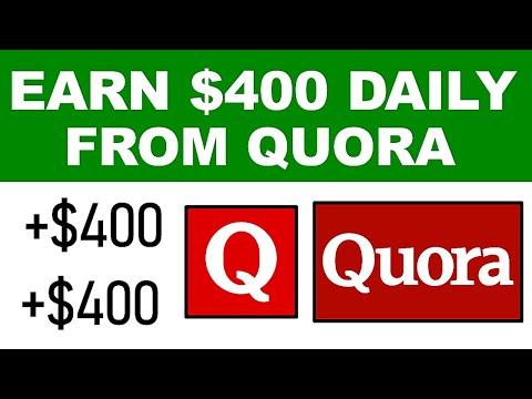 yra opciono prekyba gera idėja quora)