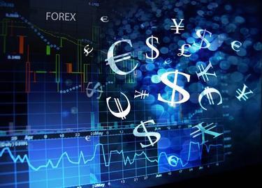 28 poros valiutos stiprumo prekybos sistema