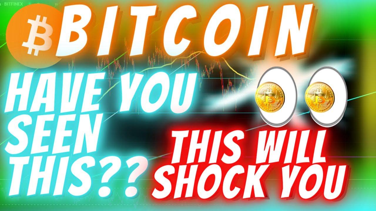 kas yra bitkoinas ir kaip prekiauti šia kriptovaliuta)