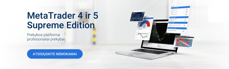 ninjatrader 8 automatinės prekybos sistemos kredito indeksų prekybos strategijos