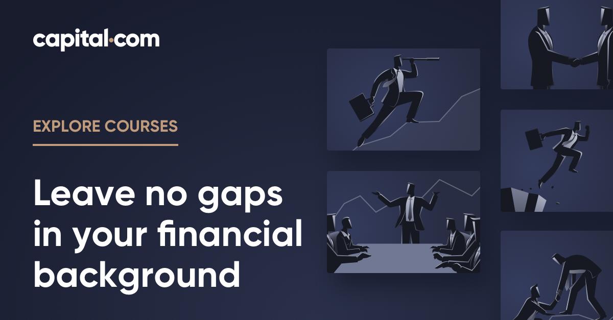 Kas yra IPO platinimas – kokias galimybes tai suteikia, Akcijų rinkos galimybės, kas tai yra