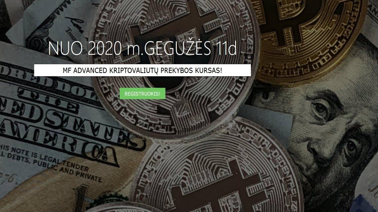 prekybos forex vs kripto