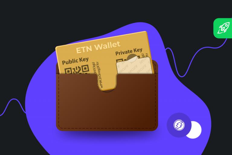 Bitcoin free bot телеграмм. Btc Kodas Bot Žaidimas Internete « Užsidirbk pinigų su bitcoinais
