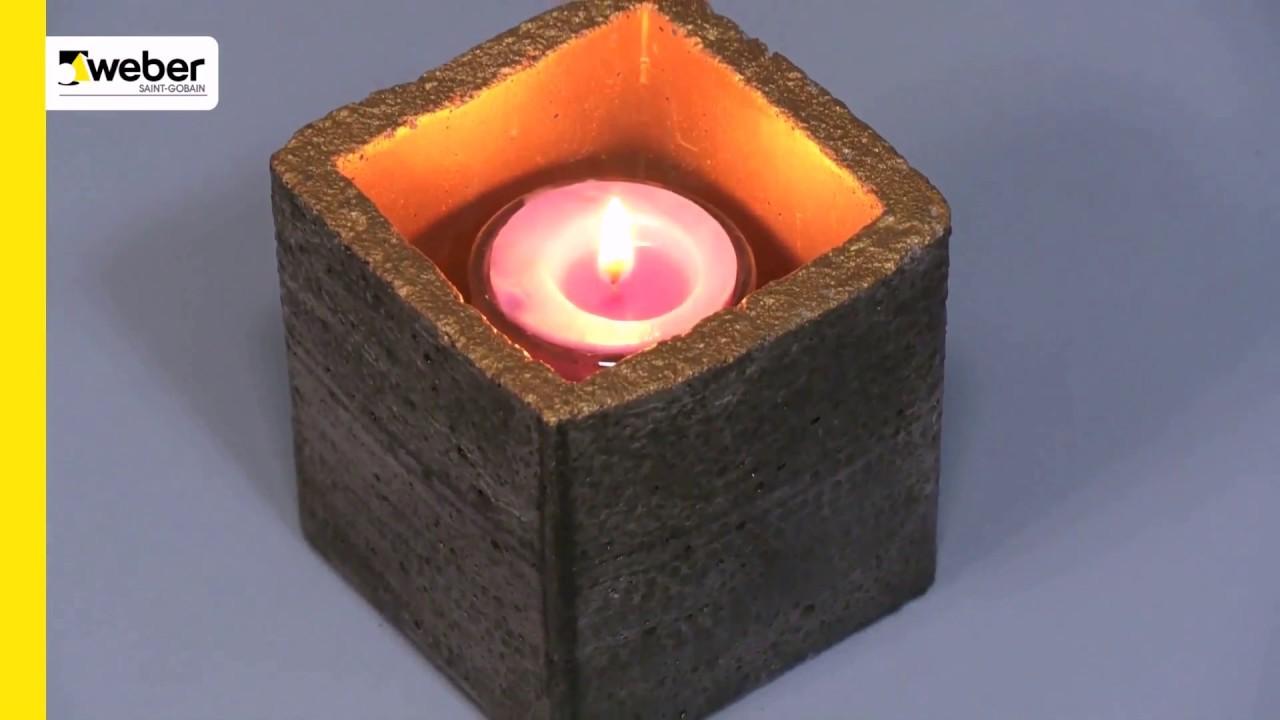 Prekyba dvejetainiais opcionais žvakidėmis