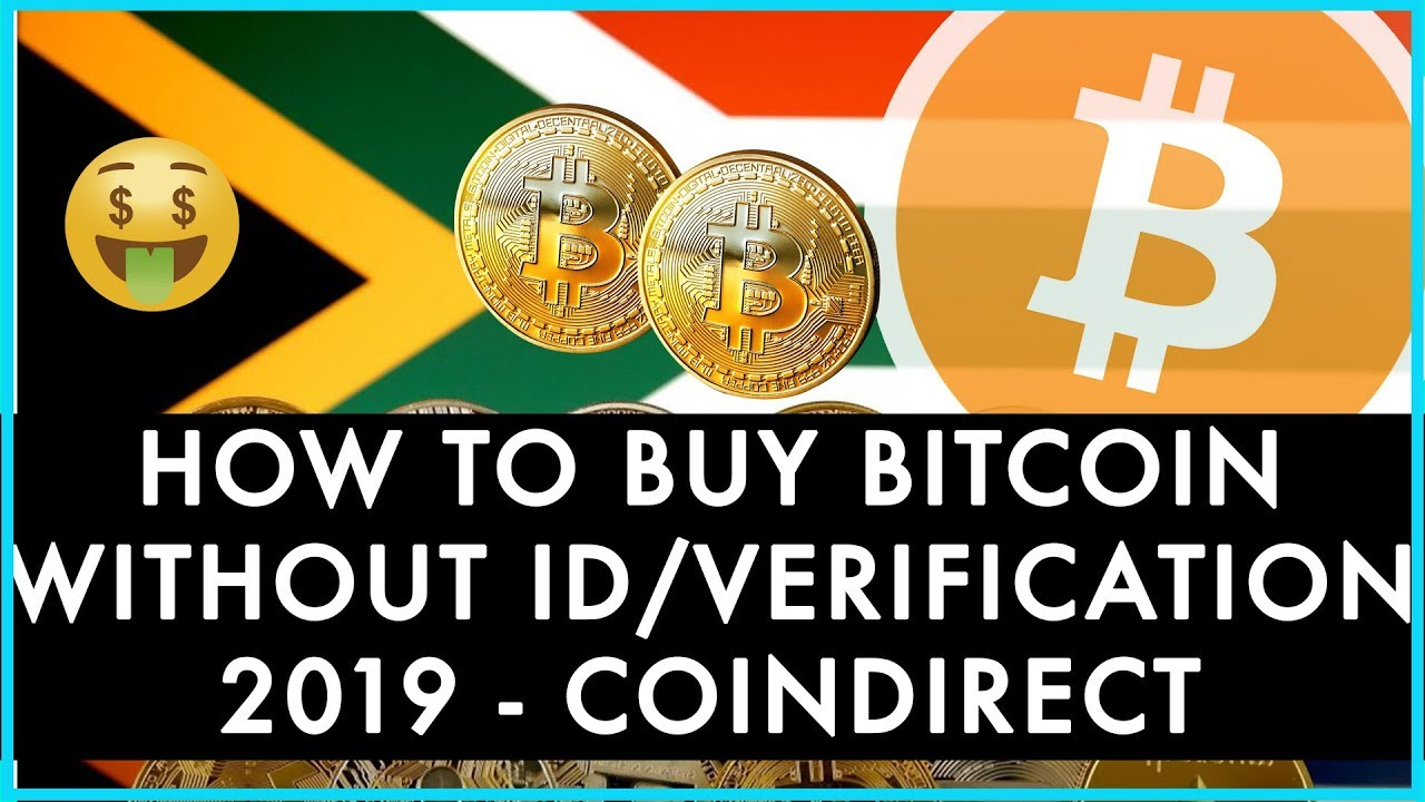 how buy bitcoin without verification)