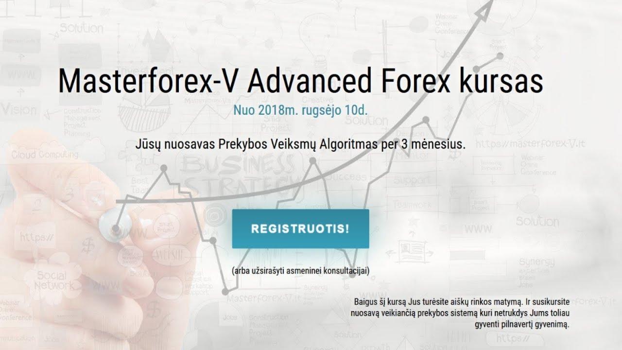 prekyba arbitražu bitkoinu strategija forex virtualios valiutos)