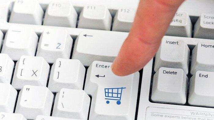 Lietuviai sukūrė naują elektroninės prekybos sistemą - LRT