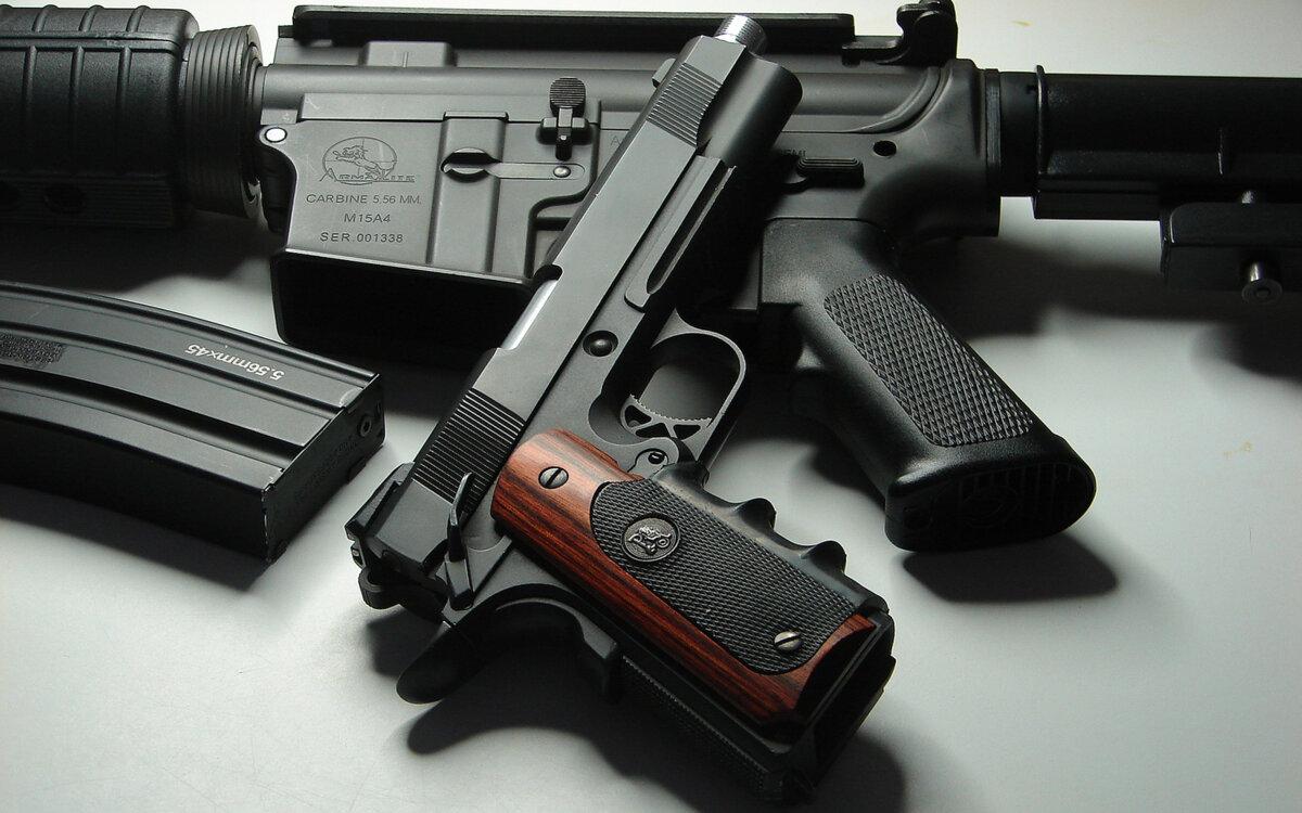 ginklų prekybos sistema dvejetainių pasirinkimų brokeris su pasveikinimo premija