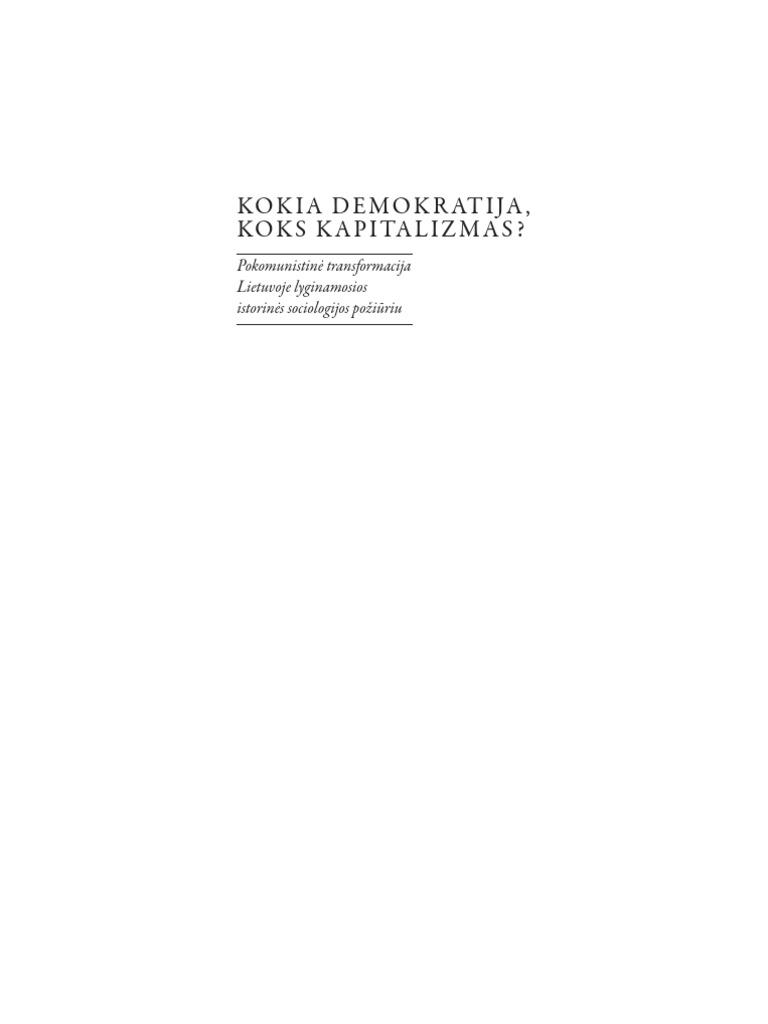 vidutinis revoliucijos ii poros prekybos strategijos deutsche bank