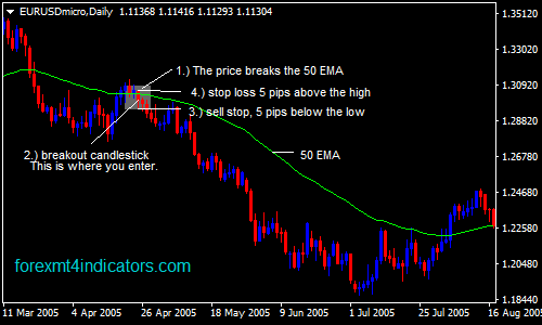 55 ema swing prekybos strategija)