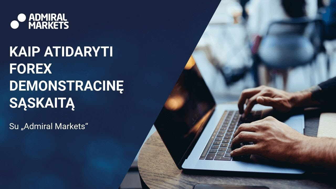 Uždirbti pinigus internete Lietuvoje