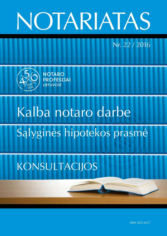 bendrosios konsultacijos akcijų pasirinkimo sandoriai)