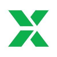 flextrade systems llc