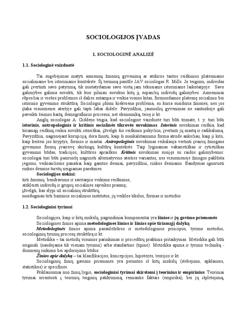 Prekybos skubėjimo dvejetainių opcionų apžvalga - archviz.lt