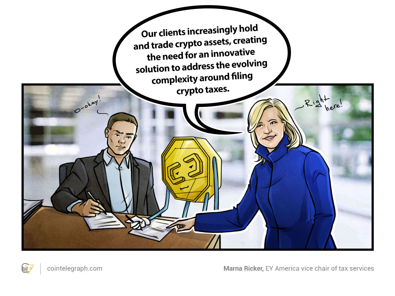 bitcoin atsarg pavadinimas ant robinhood)