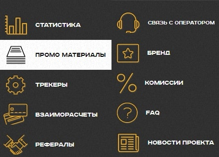 Nadex prekybos apžvalga. - Kaip sukurti dvejetainių opcijų filialų platformą